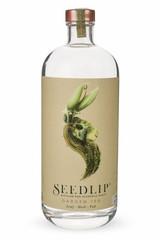 Seedlip Garden 108 Herbal Non-Alcoholic Spirit