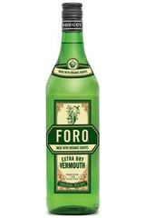 Foro Dry Vermouth