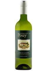 Domaine de Pouy Gascogne Blanc