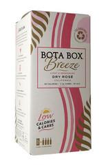 Bota Box Breeze Dry Rose