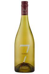 7 Cellars Farm Collection Chardonnay