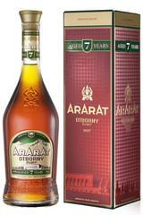 Ararat 7 Star Otborny
