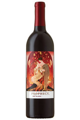 Prophecy Red Blend