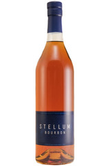 Stellum Bourbon Cask Strength