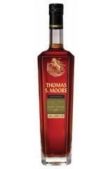 Thomas S Moore Cabernet Sauvignon Finish Bourbon