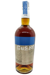Savage And Cooke Guero 17 Year Bourbon