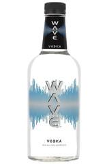 Wave Vodka