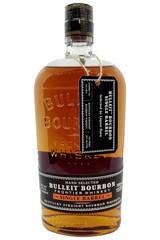 Bulleit Bourbon Liquor Barn Single Barrel
