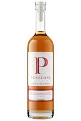 Penelope Rose Cask Bourbon