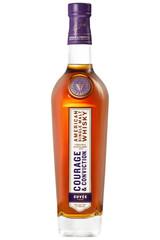 Virginia Distillery Company Courage & Conviction Cuvee Cask