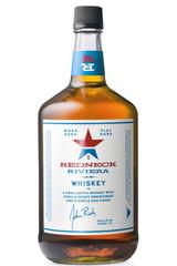 Redneck Riviera Whiskey