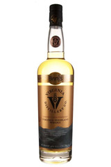 Virginia Distillery Sherry Cask Finish Liquor Barn Single Malt