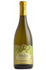 Far Niente Post & Beam Chardonnay