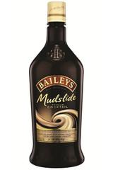 Baileys Original Mudslide