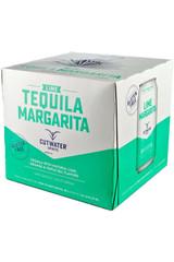 Cutwater Lime Margarita