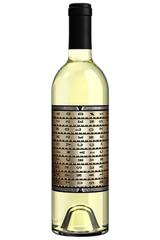 Unshackled Sauvignon Blanc by The Prisoner Wine Co