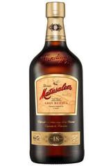 Matusalem 18Yr Gran Reserva Solera Rum