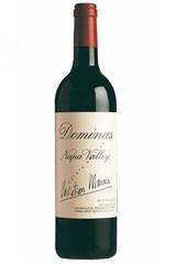 Dominus Napa Valley Bordeaux Blend