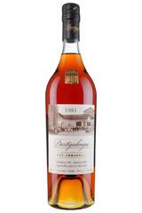 Dartigalongue 40 Year Armagnac