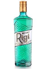 Mount Rigi Liqueur