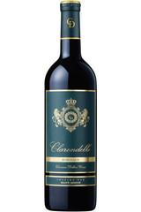 Clarendelle Bordeaux