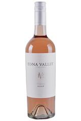 Edna Valley Rose