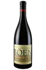 Boen Pinot Noir