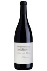 Novelty Hill Syrah