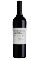 Novelty Hill Merlot