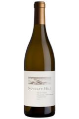 Novelty Hill Chardonnay