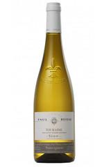Domaine Paul Buisse Sauvignon Blanc