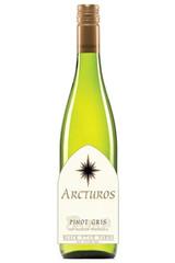 Black Star Farms Arcturos Pinot Gris