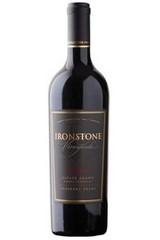 Ironstone Reserve Zinfandel