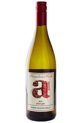 Alexandria Nicole A Squared Pinot Gris