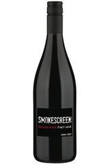 Smokescreen Pinot Noir
