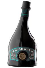 R.L. Seales 12 Year Rum