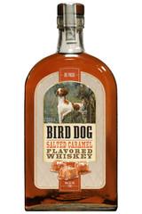 Bird Dog Salted Caramel