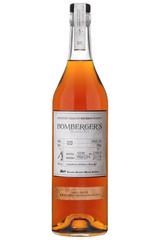 Bomberger's Declaration Bourbon
