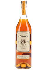Shenk's Homestead Whiskey