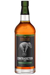 Smooth Ambler Contradiction Rye