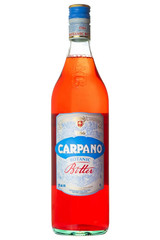Carpano Botanic Bitter Liqueur