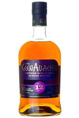 GlenAllachie 12 Year