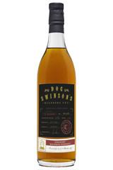 Doc Swinson's Blenders Cut 5 Year Bourbon