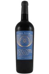 The Atom Cabernet Sauvignon