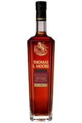 Thomas S Moore Port Finish Bourbon