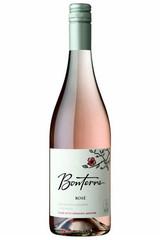 Bonterra Rose