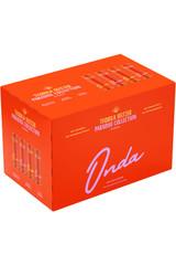 Onda Sparkling Tequila Seltzer Paradise Collection