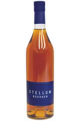 Stellum Single Barrel Bourbon Lyra P8