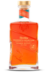 Rabbit Hole Founder's Collection Race King Bourbon