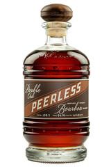 Peerless Double Oak Bourbon